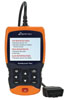 Actron AutoScanner Plus CodeConnect with ABS and Airbag Coverage