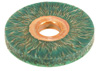 "AES Industries 2"" Encapsulated Brush"
