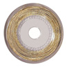 AES Industries Braided Windshield Wire