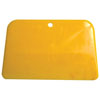 "AES Industries 3""X5"" Spreader"