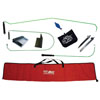 Access Tools Emergency Response Kit Long Case