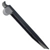 Access Tools Standard One Hand Jack Tool