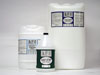 Air Filtration Co., Inc. Liquid Mask 5-Gal