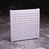 "Air Filtration Co., Inc. SA Series Styrobaffle®, 20"" x 20"""