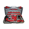 American Forge & Foundry BODY & FRAME REPAIR KIT 4 TON w/PLASTIC CASE