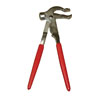 AME International Heavy Duty Wheel Weight  Pliers for Cars
