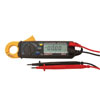 Auto Meter Products High Resistance AC/DC Current Clamp Meter