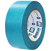 "American Tape 1-1/2"" AquaMask™ Medium Grade Paper Masking Tape"
