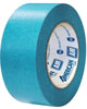 "American Tape 2"" AquaMask™ Medium Grade Paper Masking Tape"