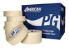 "American Tape 1-1/2"" PG™ High Temperature Premium Paper Masking Tape"