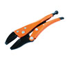 """ANGLO AMERICAN ENTERPRISE Grip-On® 5"""" Straight Jaws Locking Pliers"""