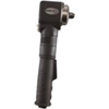 Astro Pneumatic ONYX 1/2IN NANO ANG IMP WR-415