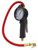 """Astro Pneumatic 3-1/8"""" Dial Tire Inflator"""