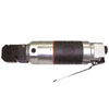 Astro Pneumatic ONYX Straight Type Punch/Flange Tool with 5.5mm Punch