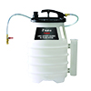 Astro Pneumatic Large Capacity Gearbox Oil Filling System