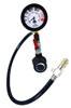 Astro Pneumatic Universal Air Powered Cooling System Pressure Tester