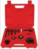 Astro Pneumatic Pulley Puller and Installer Kit