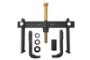 Astro Pneumatic Heavy Duty Hub Drum & Rotor Puller Kit