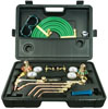 Astro Pneumatic Complete Oxyacetylene Welding Outfit