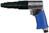 "Astro Pneumatic 1/4"" Pistol Grip  Internal Adjust Screwdriver"