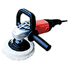 """ATD Tools 7"""" Shop Polisher with Soft Start"""
