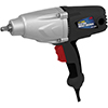"""ATD Tools 1/2"""" Drive Electric Impact Wrench"""