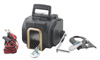 ATD Tools 3,500 lbs. DC Utility Winch