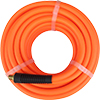 ATD Tools 3/8IN x 25 ft. Hybrid Air Hose