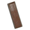 ATD Tools Brown Rouge