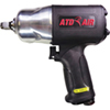 """ATD Tools 1/2"""" Dr Super-Duty composite Air Impact Wrench"""
