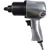 """ATD Tools 1/2"""" Twin-Hammer Air Impact Wrench"""