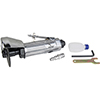 ATD Tools Utility Cut-Off  Tool with Guard