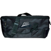 ATD Tools Large Soft Side Tool Bag