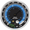ATD Tools Low Side Replacement Gauge