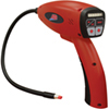 ATD Tools Electronic Leak Detector