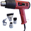 ATD Tools Dual Temperature Heat Gun Kit