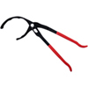 ATD Tools Truck and Tractor Filter Pliers