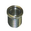 ATD Tools Alloy Steel Insert for ATD-5400
