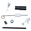 ATD Tools Ford Triton Spark Plug Porcelain Extractor