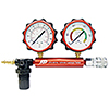 ATD Tools Cylinder Leakage Tester