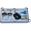 ATD Tools Air Brush Kit