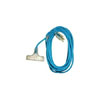 ATD Tools 50' 3-Wire Power Block Extension Cord