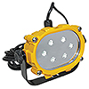 ATD Tools Saber® 16-Watt LED Work Light
