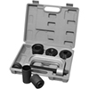 ATD Tools Deluxe Ball Joint Service Set