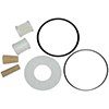 ATD Tools Filter For ATD-7785