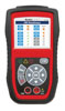 Autel AutoLink® OBDII / CAN Electrical Test Tool