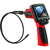 Autel MaxiVideo™ Digital Inspection Camera