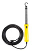 Bayco Products Corded LED Work Light w/Magnetic Hook