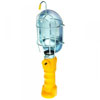 Bayco Products Incandescent Work Light w/ Metal Guard