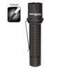 Bayco Products Polymer Tactical Flashlight - Non Rechargeable,